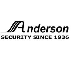 Anders-Safe-Logo.jpg