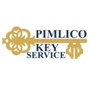 Pimlico-Locksmith.jpg