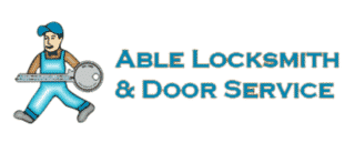 able-locksmith-logo.png