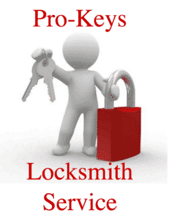 pro-keys-locksmith-Dumfries.png