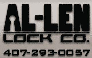 al-len-lock-co-logo.png