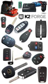 aanytime-keys.jpeg