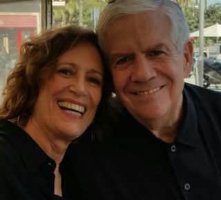 Burt & Wife.jpg