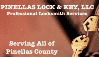 Pinellas-lock-key-in-pinellas-fl.png