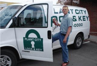plant-city-lock-key-fl.png
