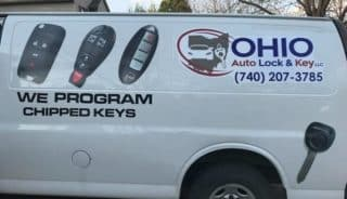 Ashville-OH-Locksmith.jpg
