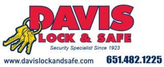 Davis-Lock-Safe-Logo.jpg