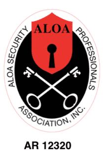 grah-safe-lock-aloa-logo.png