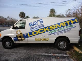 rays-key-lock-services-ocala-fl.jpg