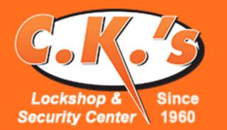 ck-security-logo.png