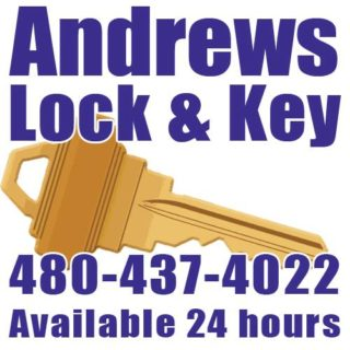 Andrews-Lock-Key-Locksmith-Mesa.jpg