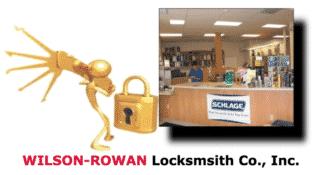 Wilson-Rowan-Locksmith-West-Palm-Beach-FL.png