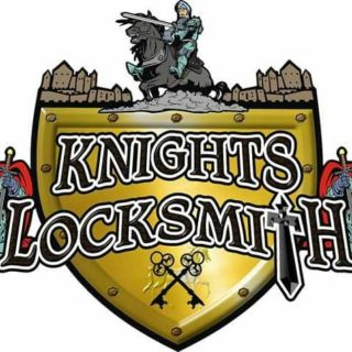 locksmith-colorado-springs-co.jpg