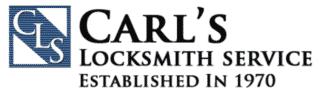 Carls-Locksmith-Service.png