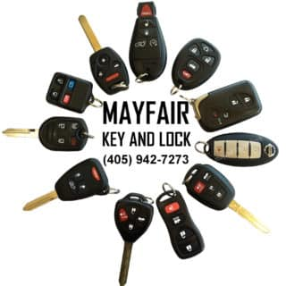 mayfair-key-lock-shop-logo.jpg