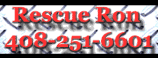 rescue-ron-logo.png