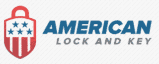American Lock and Key LLC in Wheaton IL.png
