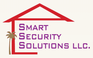 Smart Security Solutions LLC in Spring Hill FL.png