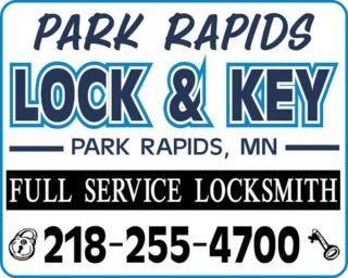 park-rapids-lock-key-park-rapids-mn.jpg