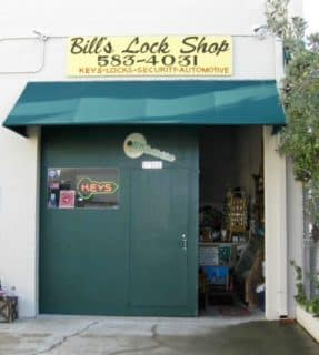 Bills-Lock-Shop-San-Bruno-CA.jpg