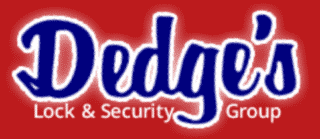 dedges-lock-security-jacksonville-fl.png