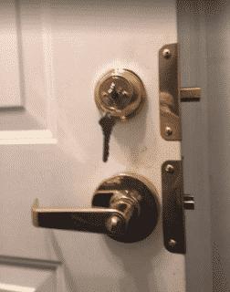 Residential-Door-Repair-Chicago.png