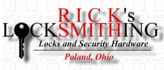 ricks-locksmithing-logo.png
