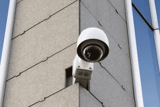 cctv-cameras.png