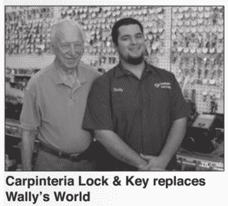 Carpinteria-lock-key-photo.png