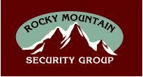 rocky-mountain-security-group.png