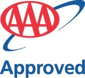 AAA_Approved_(1).jpg