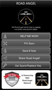 road-angel-locksmith-network