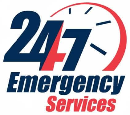 24-hour locksmith services